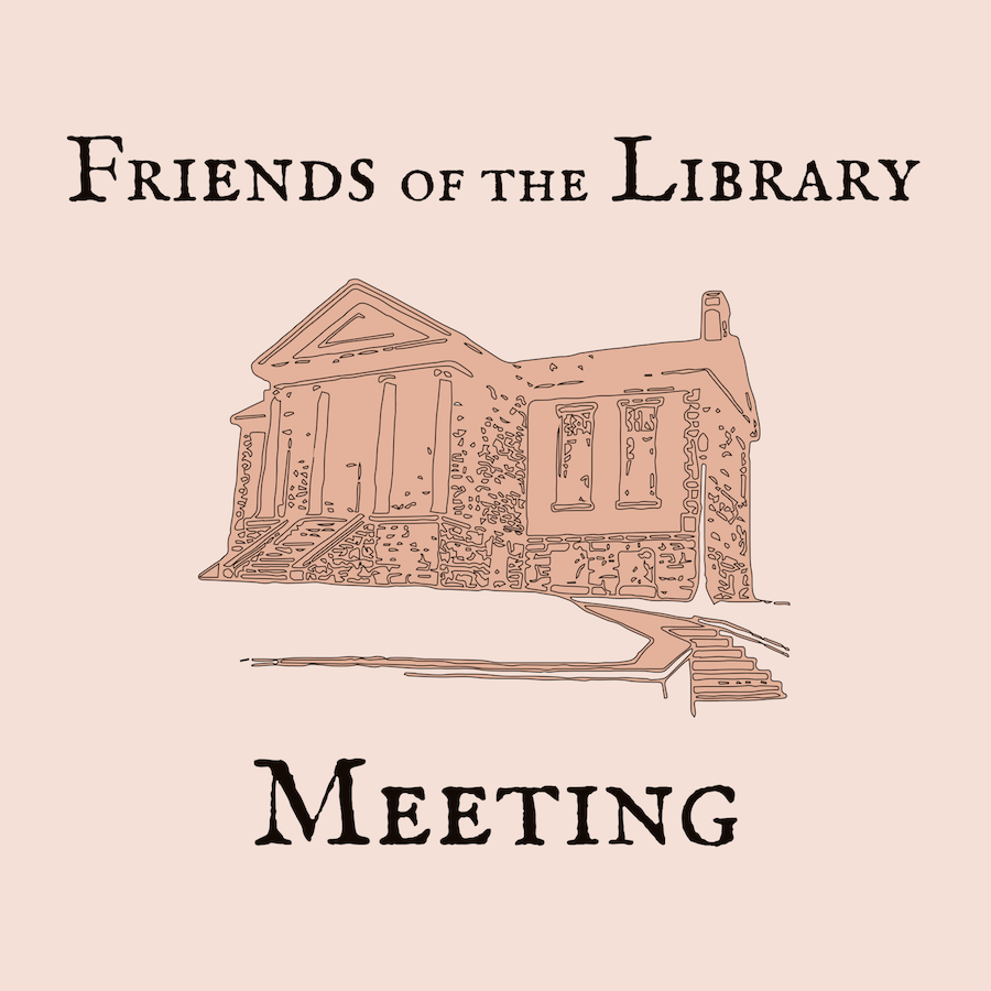 Friends of Library Graphic.png