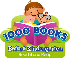 1000-books-Before-Kindergarten.png