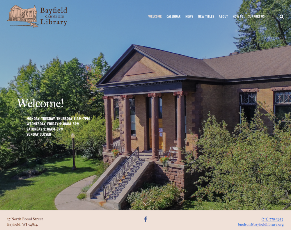 Bayfield Home Page.png