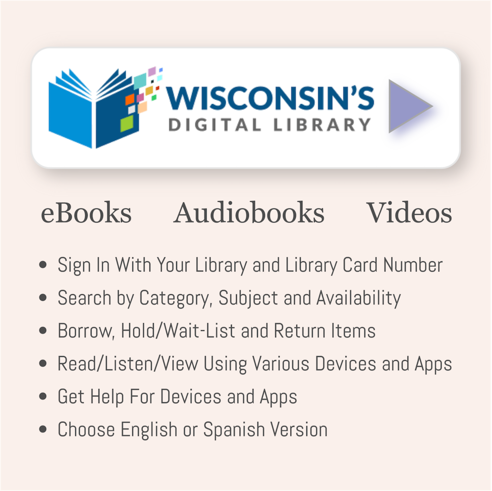 WI Digital Library Graphic lt.png