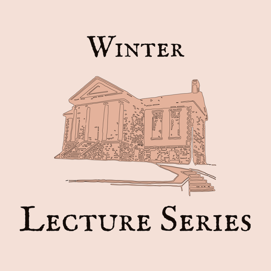 Winter Lecture Series.png