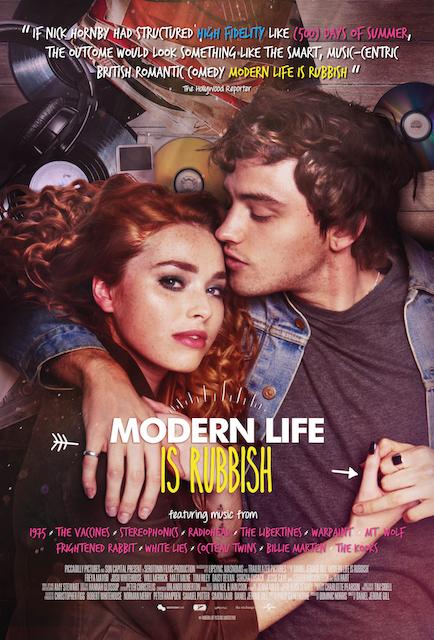 Modern Life is Rubbish.jpg