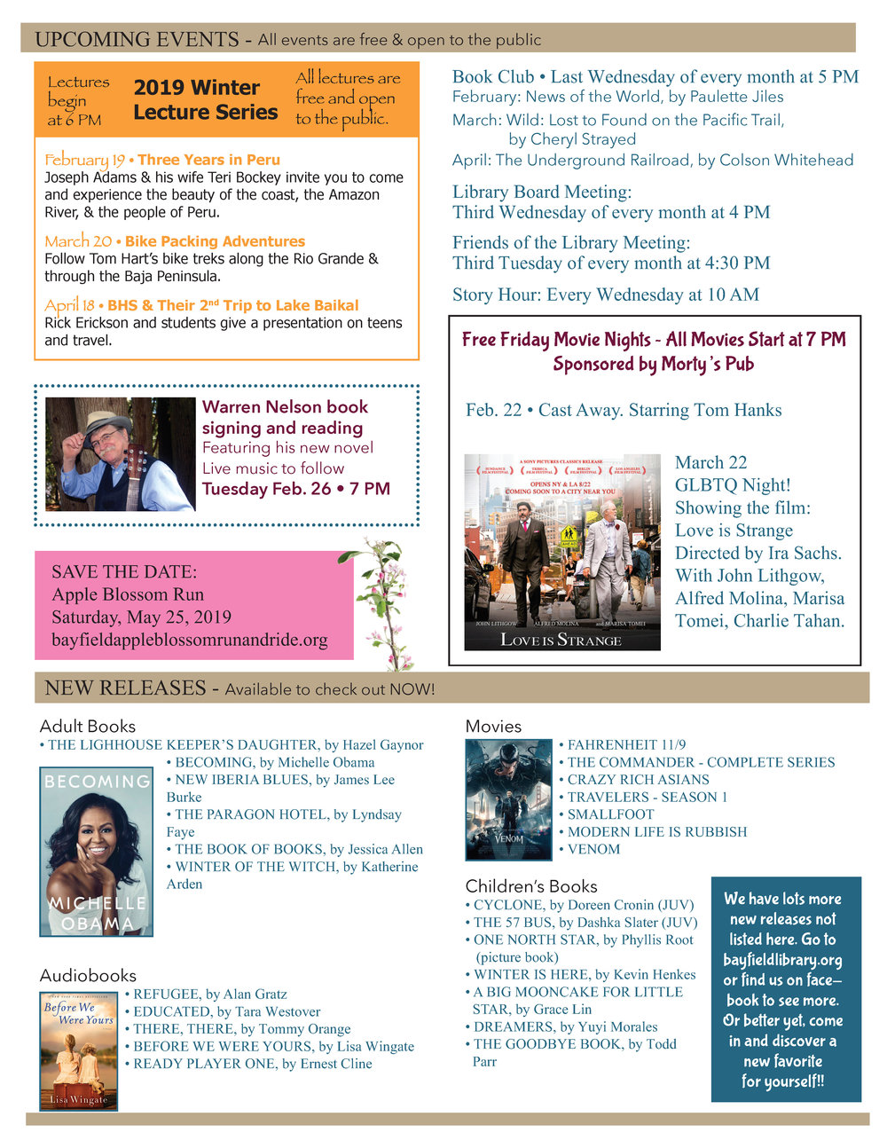 library newsletter winter 2019_2.9_Page_2.jpg