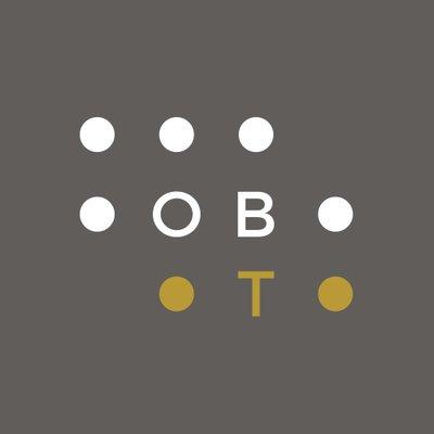Otto Bremer Trust.jpg