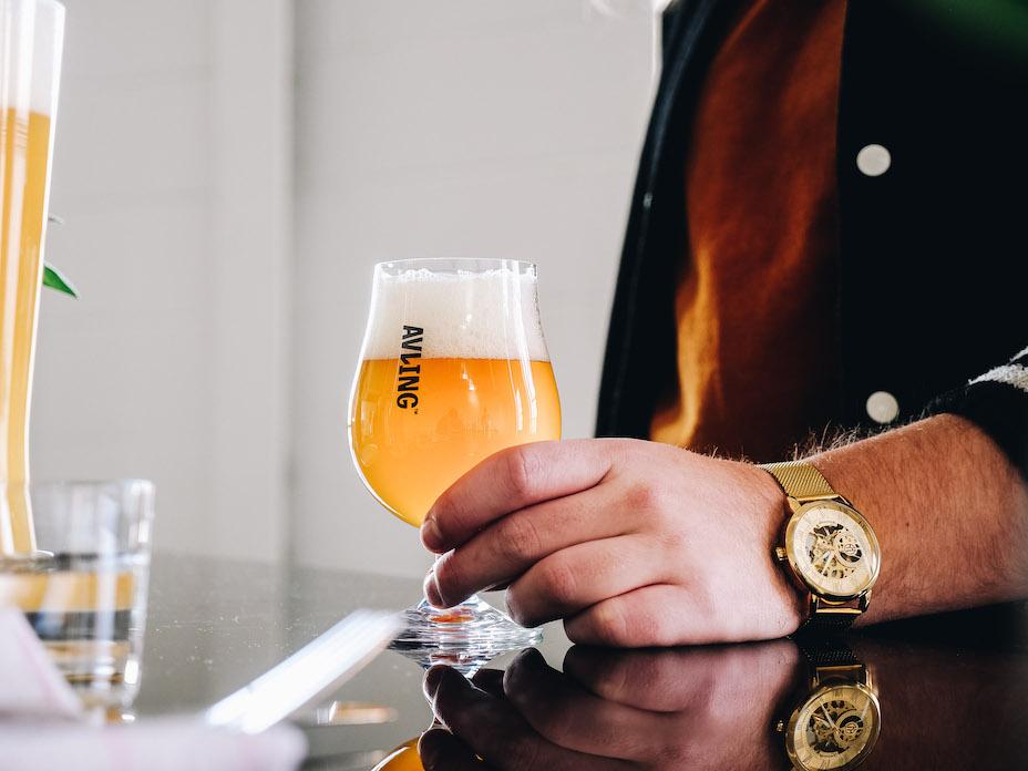 Beer & TIme.jpg