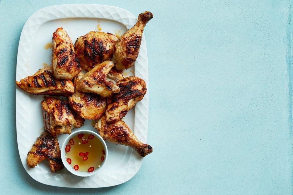 Grilled-Chicken-Opener-V3-0244-AR-6283259.jpg