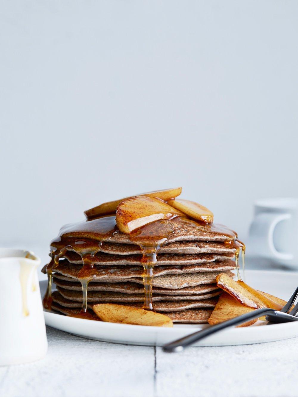 01-WEEKEND+RECHARGE_Buckwheat_Pancakes_1261.jpg