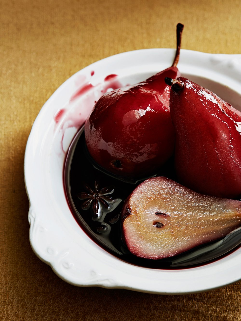 Pears_0047.jpg