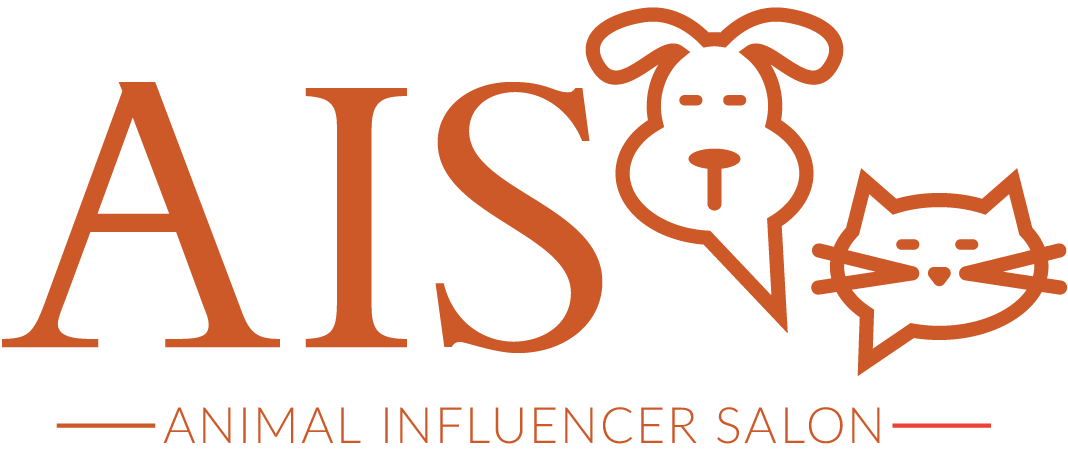 AIS | Animal Influencer Salon