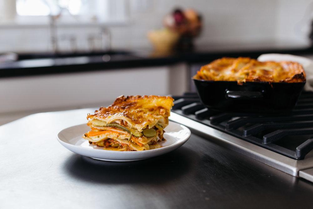 lasagna for instagram.JPG