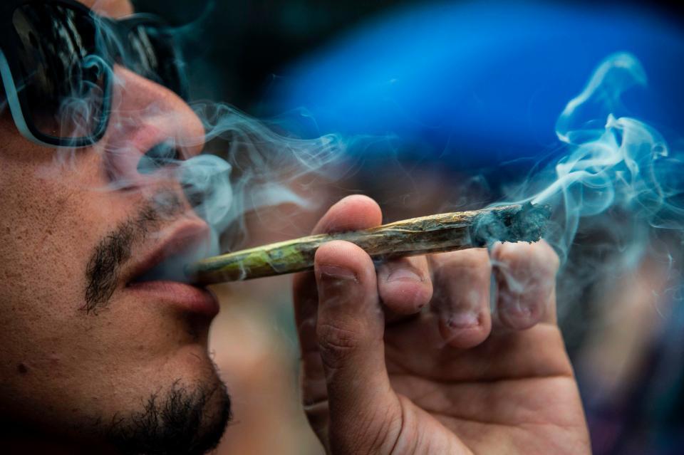 Smoking-Weed-in-Public.jpg
