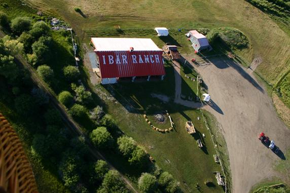 IBR.aerial.1.jpg
