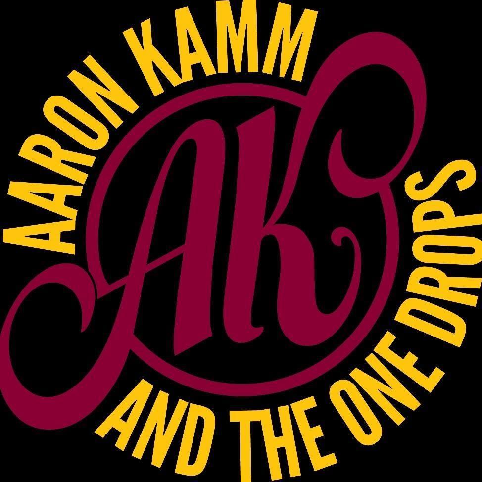 AK1D Logo.jpg