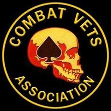 combat.veterans.mc.png