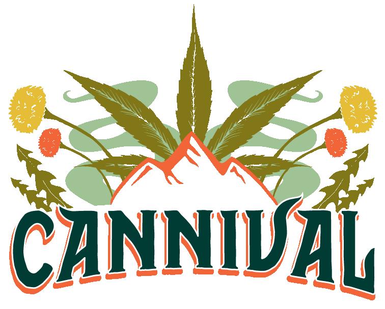 Cannival_Nav Logo_White-01.png