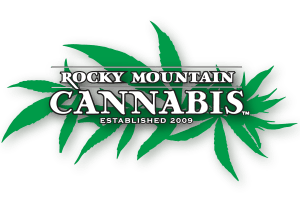 ROCKY MTN CANNABIS - CATCH A SHUTTLE EVERY 30MIN at Rocky Mountain Cannabis on W. New York Ave in Gunnison! @RMCGUNNISONBE SURE TO GET INTO RMC AND STOCK UP ON YOUR BUDZ FOR CANNIVAL … WITH OVER 80 STRAINS, YOUR SURE TO HAVE A HARD TIME DECIDING!