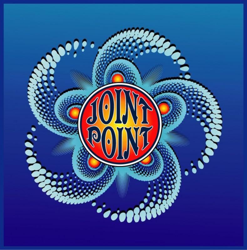 cannival.jointpoint.logo.01.jpg