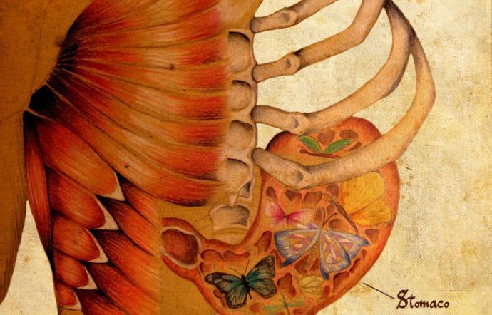 1522507447233.JPG--l_unico_vero_dada_catanese__andrea_pennisi__trattato_di_anatomia_emozionale__dalle_18_00_all_open_catania.jpg