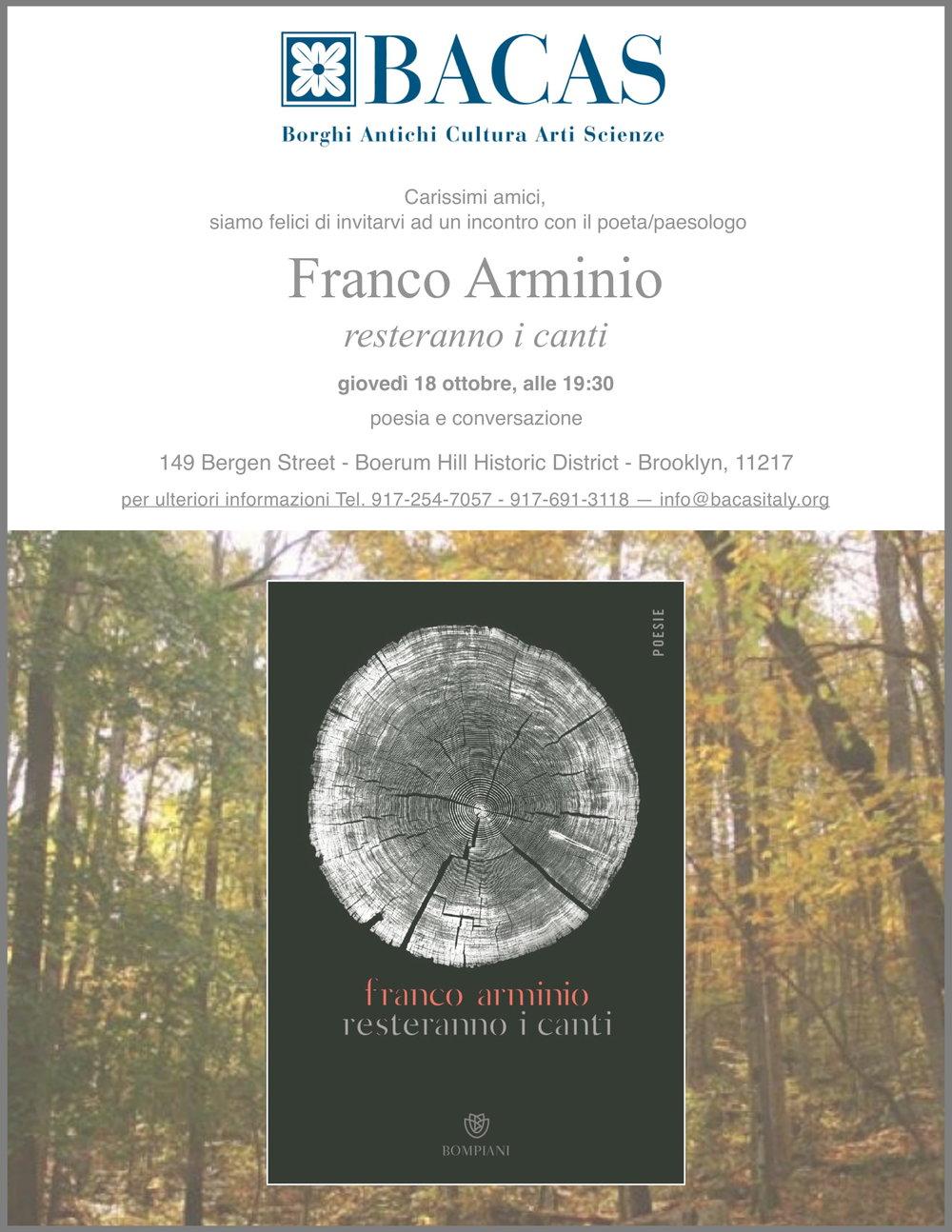 Franco Arminio invite JPEG.jpg