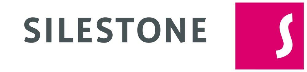 Silestone Logo_USA.jpg