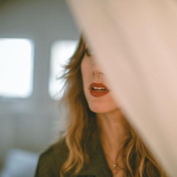 Christine Aprile -