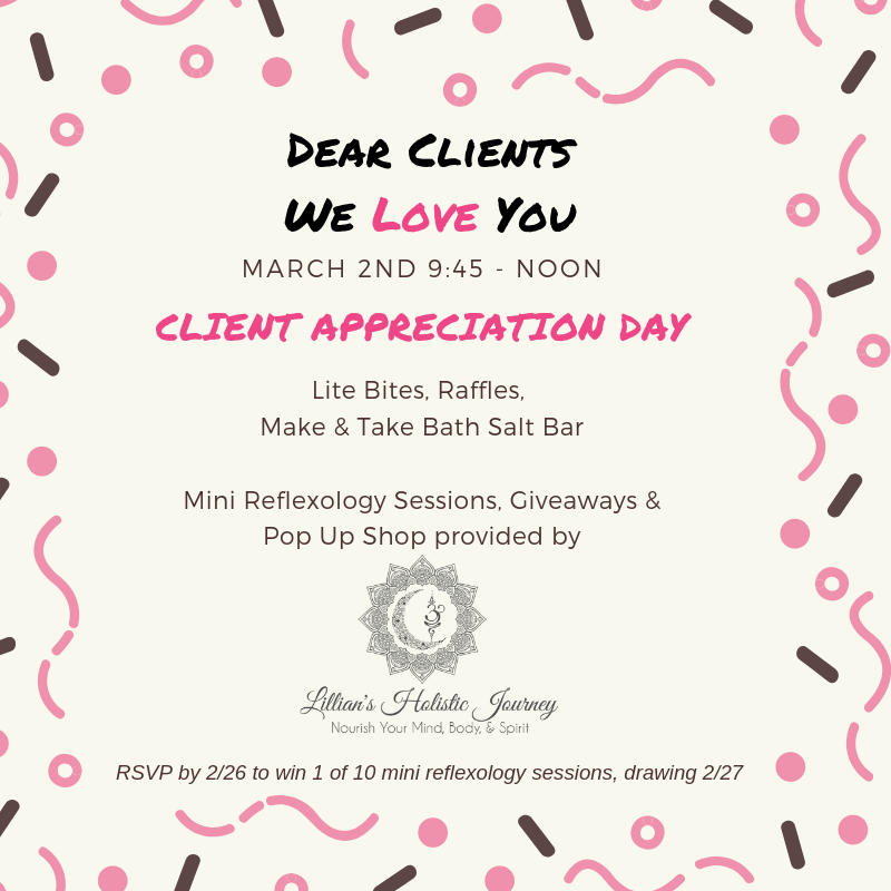Full Body Fitness and Yoga Client Appreciation Day Saturday March 2 2019.png