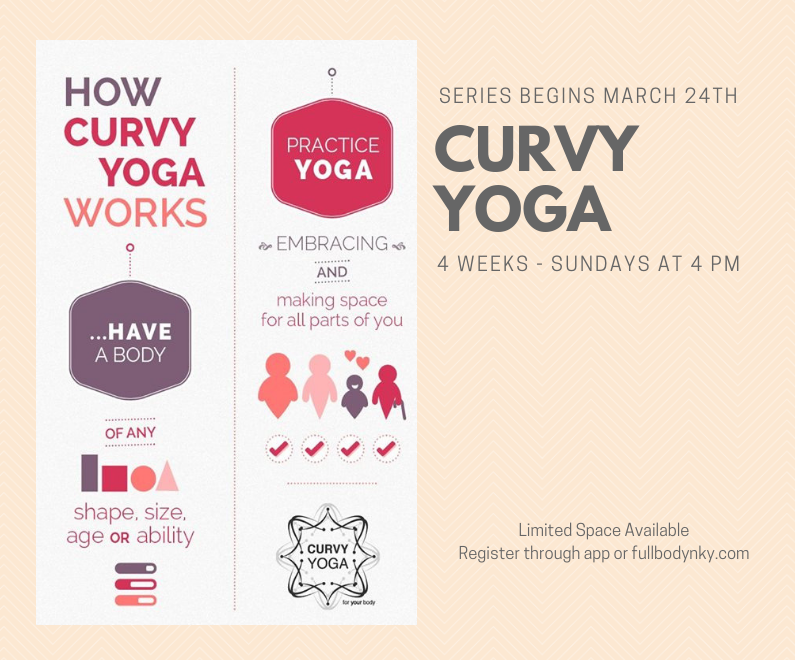 Curvy Yoga Series at Full Body Fitness and Yoga Led by Beth Silvers.png
