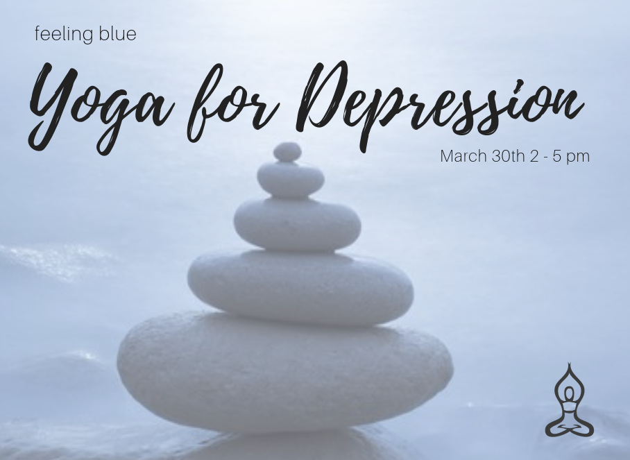 Yoga for Depression at Full Body Fitness and Yoga.png