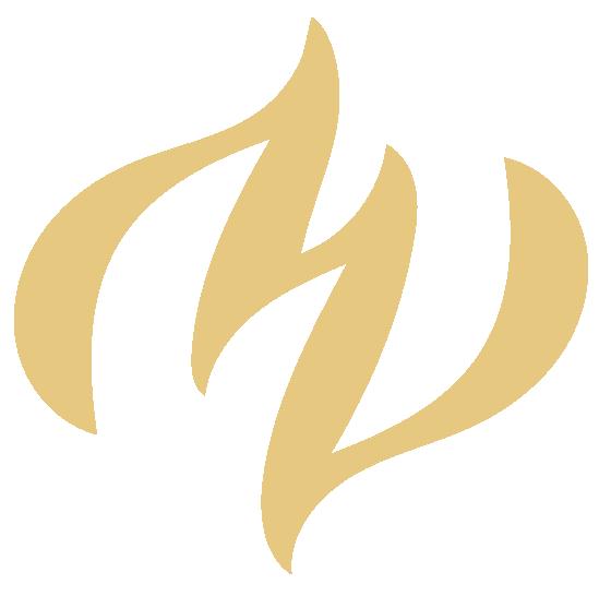 delamar_logo-03.png