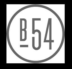 grey-Bar54.png