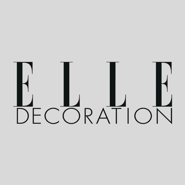 ELLE-Decoration.jpg
