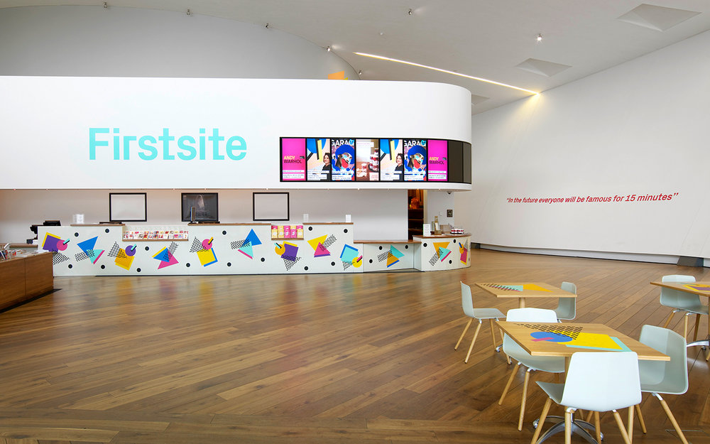 Firstsite Gallery3.jpg
