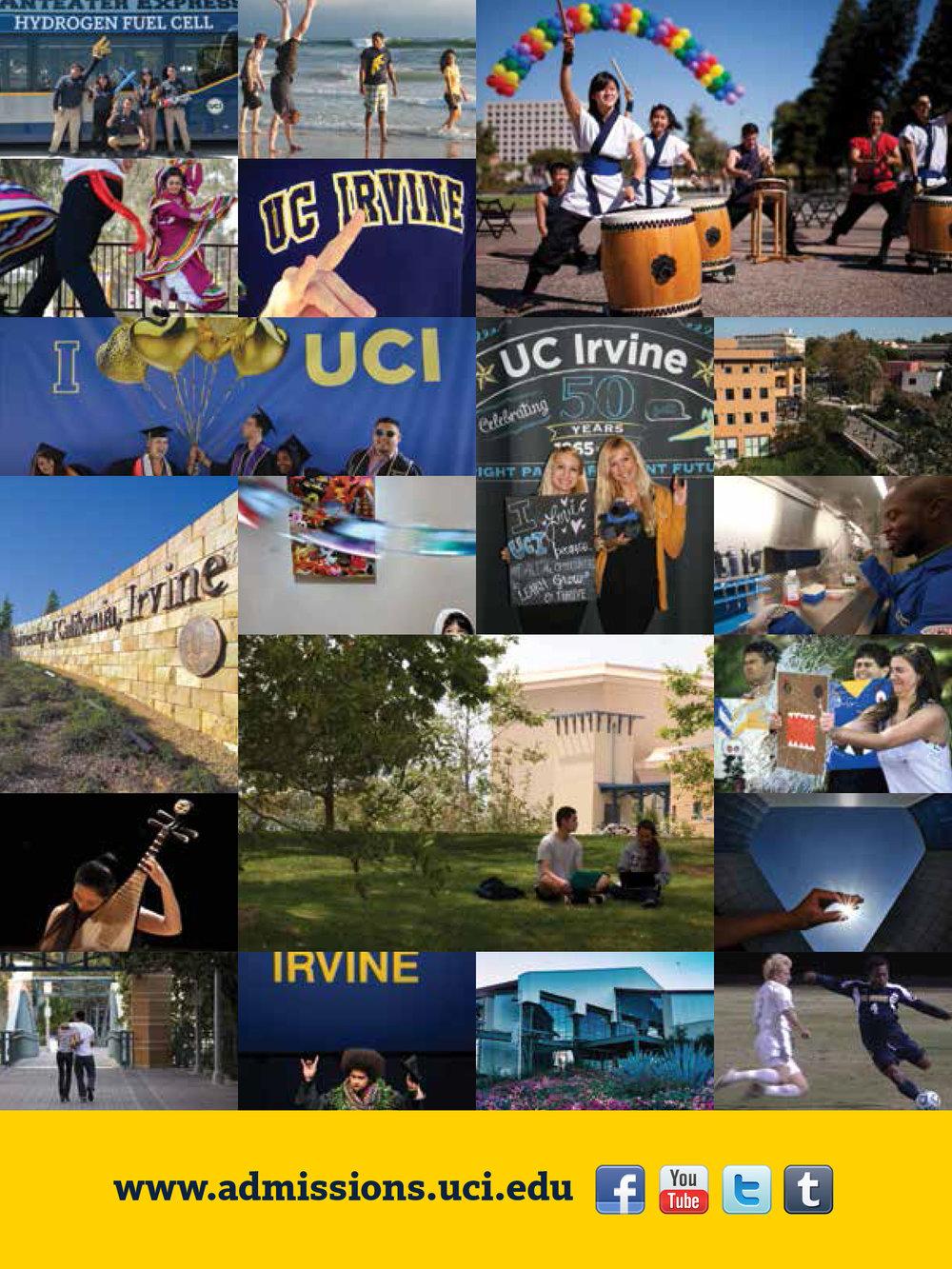 2015-viewbook-collage.jpg