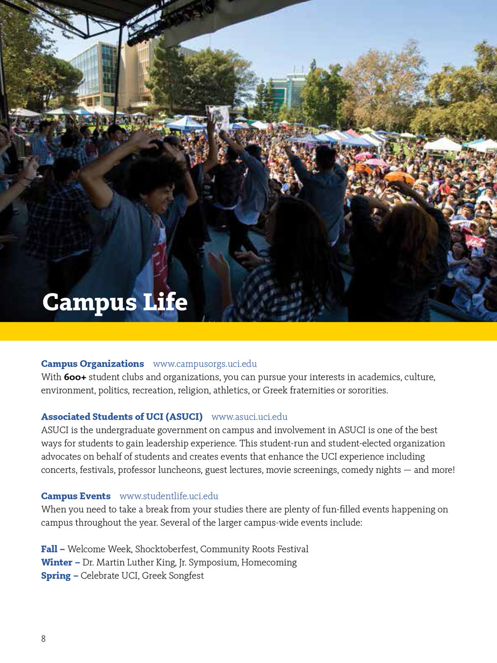 2015-viewbook-campus.jpg