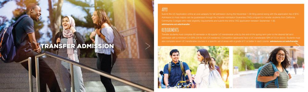 2018-admissions-viewbook-3.jpg