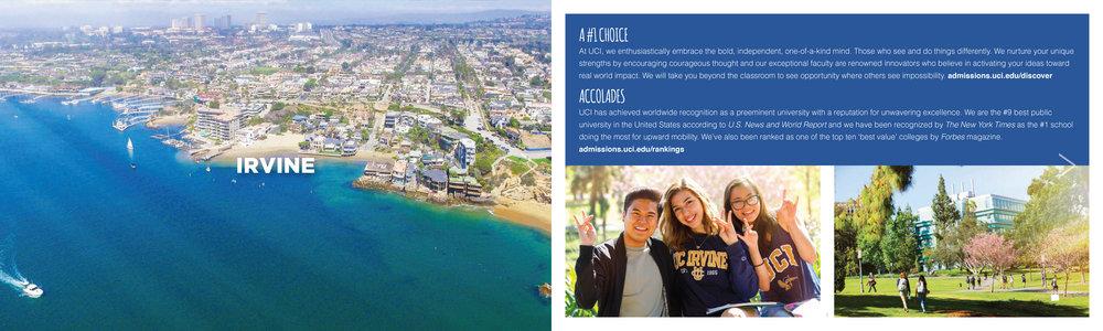 2018-admissions-viewbook-10.jpg