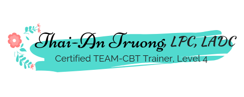 TEAM-CBT Training