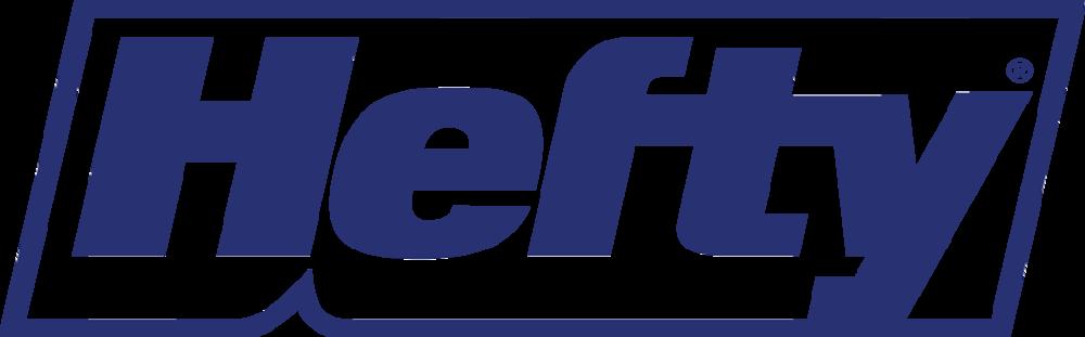 Hefty-logo.png