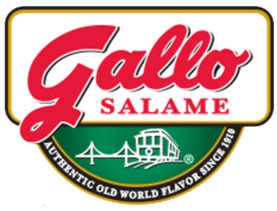 gallo-salame-logo.jpg