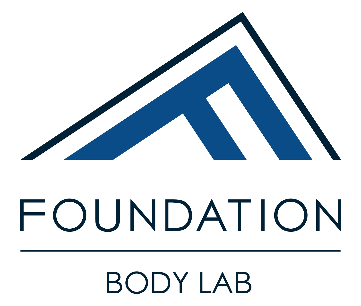 Foundation Body Lab