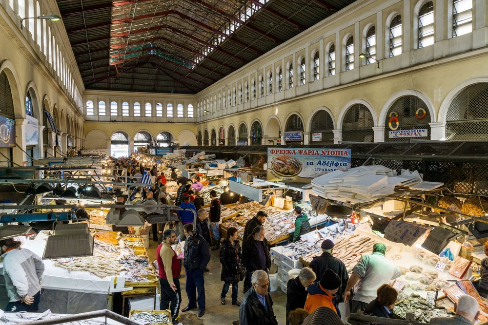 a_athens_city_experience_see_athens_central_market_yatzer.jpg