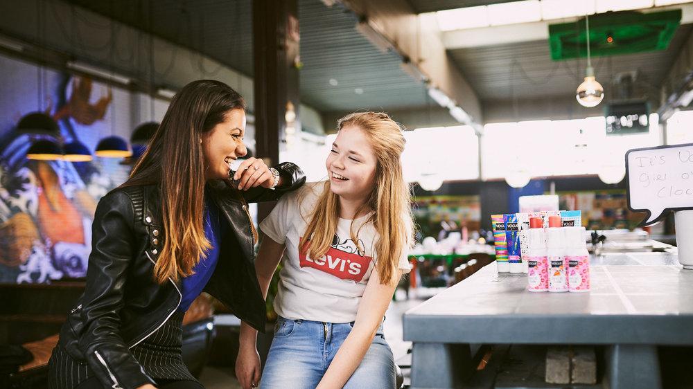 Vogue Girl - Utrecht2746 2.jpg