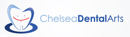 Chelsea Dental Arts
