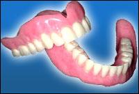 denturess.jpg
