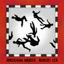 hiroshima_Maiden.jpg