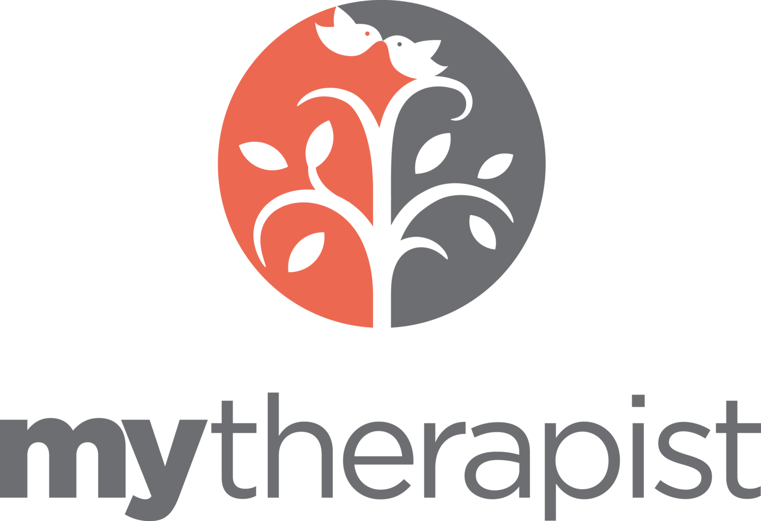 My Therapist Inc. | Therapy for Individuals and Couples in Wake Forest, NC