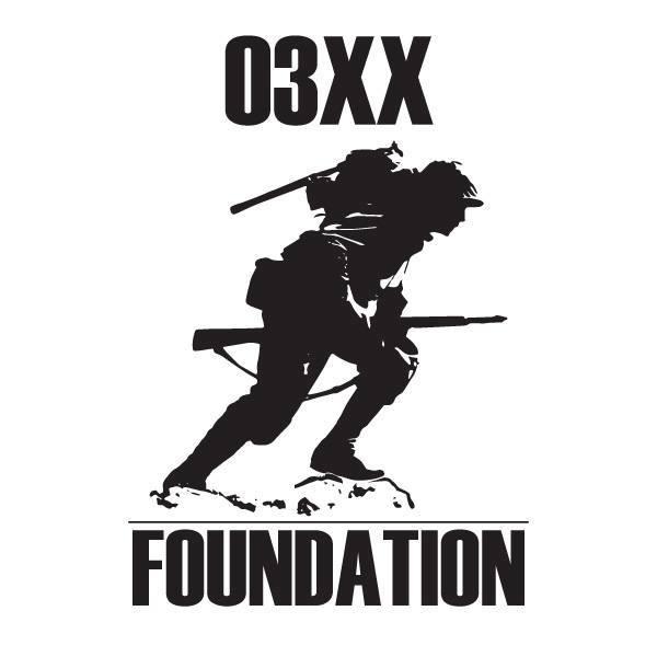 03XX Foundation