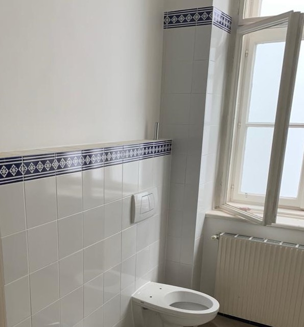 Franceso de Maio WC handbemalt .jpg