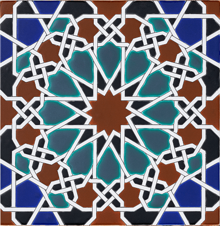 Gorbon Tiles fez 30x30 cm handbemalt.png