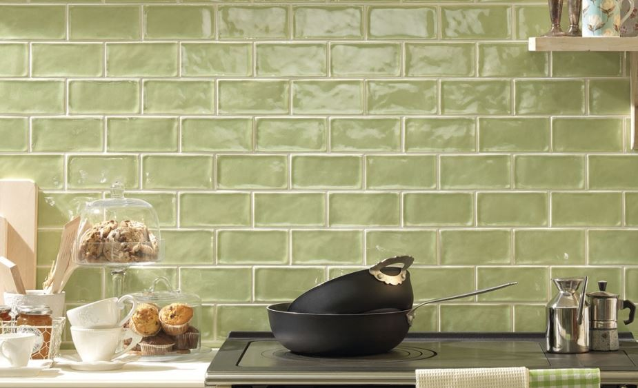 Tonalite Ceramica